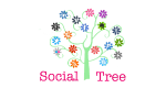LOGO-SOCIAL-THREE