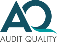 audit-quality-logo