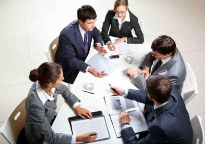 Principi contabili nazionali – Applicazione del costo ammortizzato e valutazione dei derivati. Casi operativi