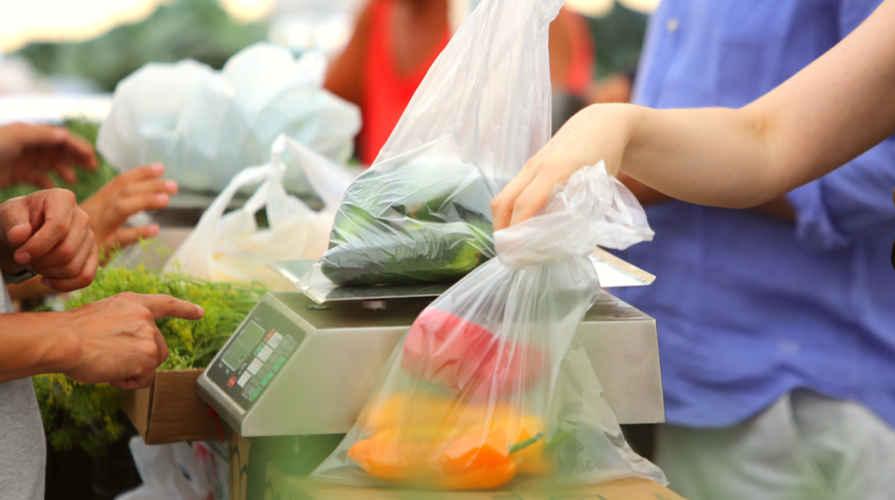 sacchetti-biodegradabili-a-pagamento