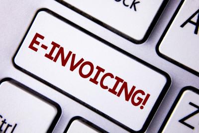 La fattura elettronica obbligatoria: Conoscere per informare correttamente