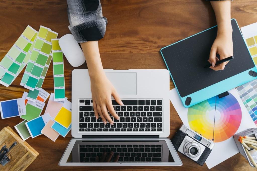Ufficio stampa online e offline