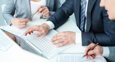 Imparare a redigere la dichiarazione Iva usando Excel