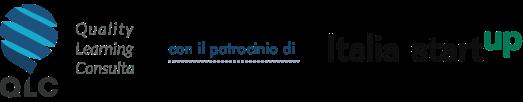 QLC-Italia-startup
