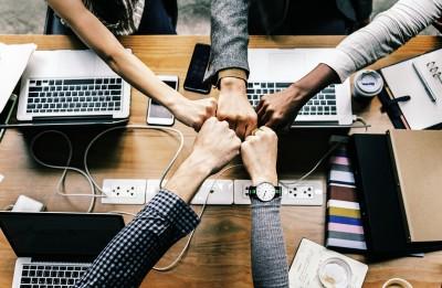 Opportunità per le imprese: come finanziare un progetto attraverso l'equity crowdfunding