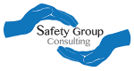 LOGO-SAFETY-GROUP