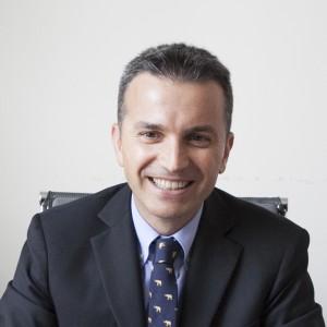 Profilo - Aldo Bellet