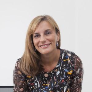 Profilo - Lilli Moggio