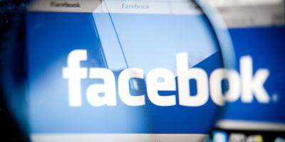 Newsfeed facebook: arriva il fattore tempo