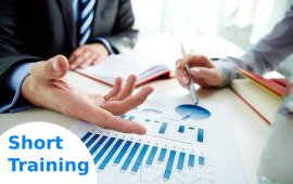 Analisi di bilancio e conto economico - Short Training