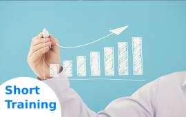 Analisi fondo di manovra e redditivita - Short Training