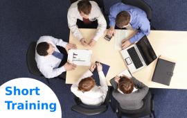 Contabilita analitica e redazione del budget - Short Training