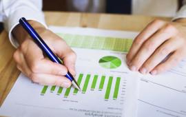 il-calcolo-del-bilancio-corso-online-ottimo