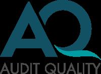 audit-quality-logo