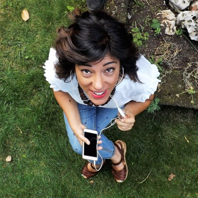 Campagna social a Natale: consigli utili della digital strategist Valeria Mascheroni per chi non è riuscito a organizzarsi per tempo