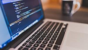 code-coding-computer-34676 qlc