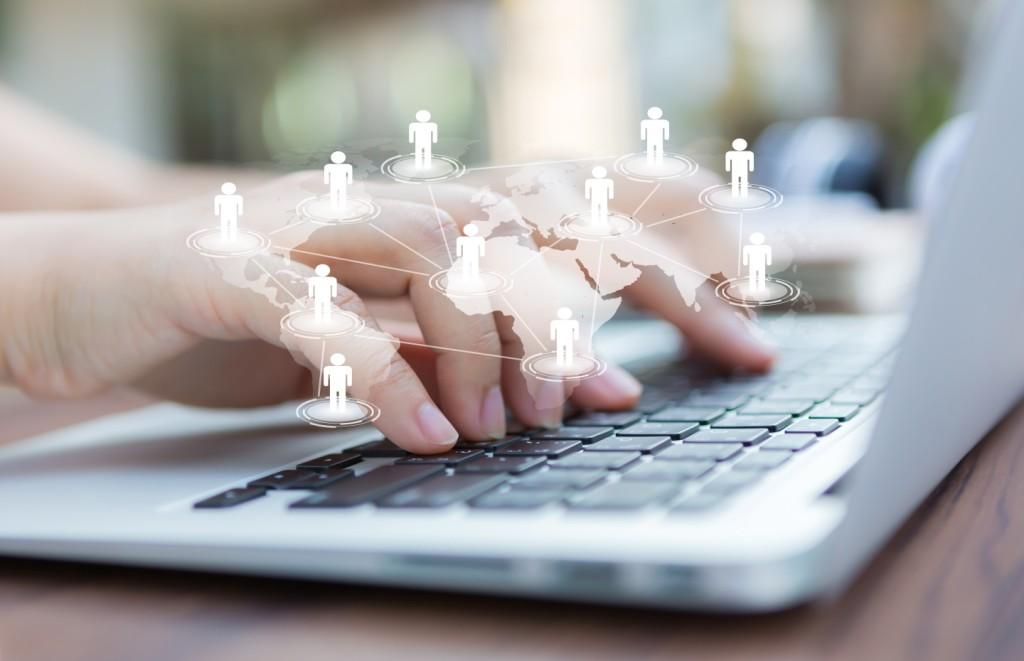 Esterometro 2019: Da gennaio arriva la comunicazione telematica dei dati relativi alle operazioni transfrontaliere