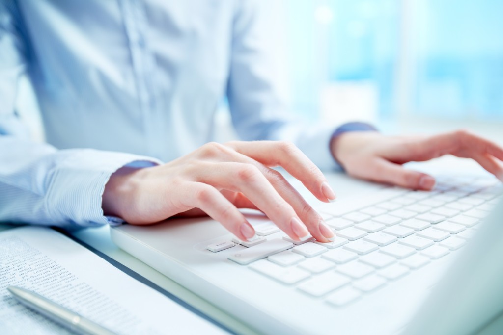 La Fattura Elettronica Obbligatoria tra privati: un sistema in profondo cambiamento per aziende e professionisti