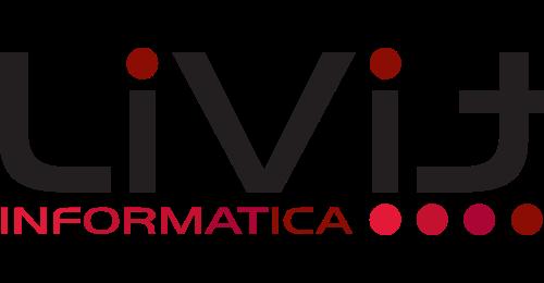 logo-Livit-AQ